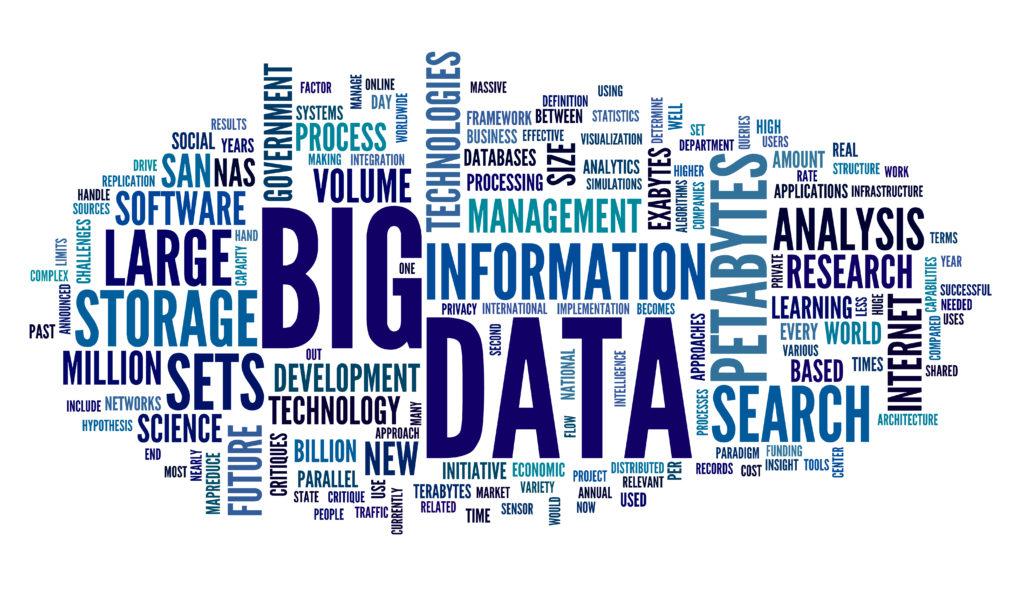 big-data-datuak