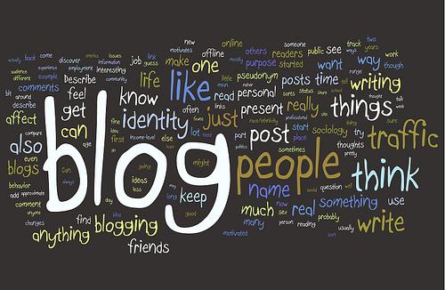 blog-hitzak