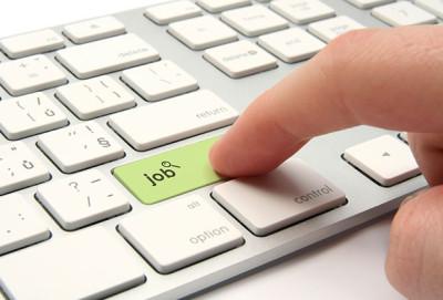 busqueda-online-trabajo1