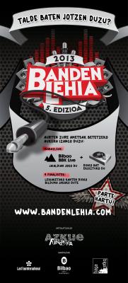 cartel-banden-lehia-2013-webgunea