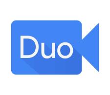 Duo bideodei app-a
