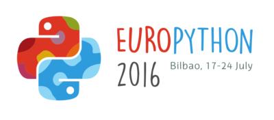 Europython-2016