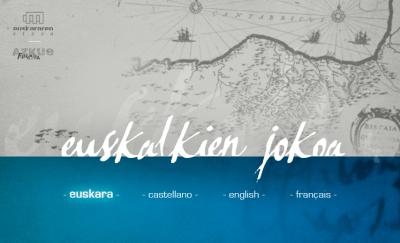 euskalkien_jokoa1