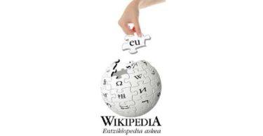 euskarazko wiki(15)