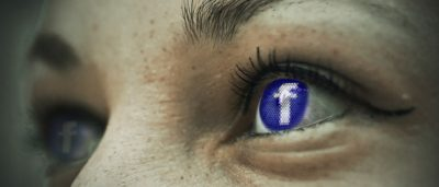 facebook-begian