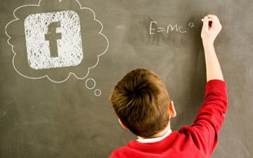 facebook-eskolan