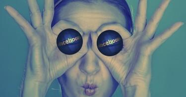 facebook-neska