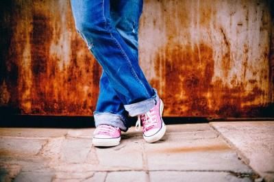 feet-349687_640
