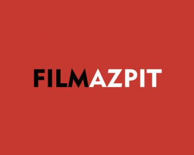 filmazpit