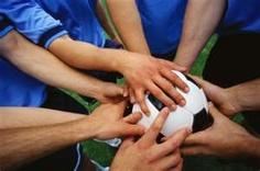 futbol_entrenatzaileak