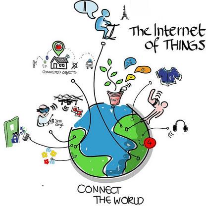 gauzen-interneta