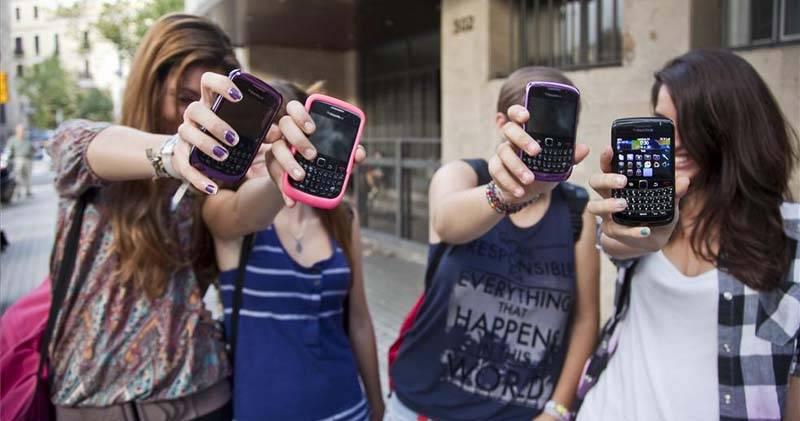 gazteak-smartphone2