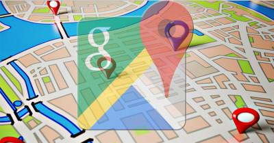 google-maps-marrazkia