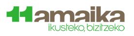Hamaika Telebistaren logoa