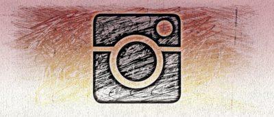 Instagram-irudia