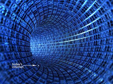 internet-energia1