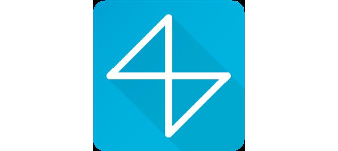 interprest-logo1