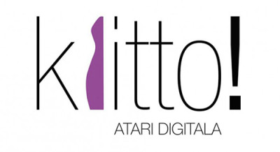 klitto_logoa