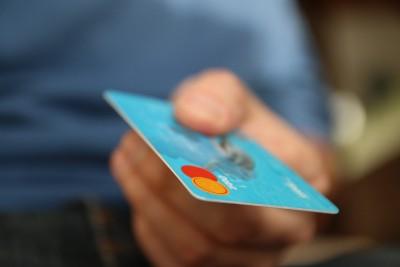 kreditu-txartelak