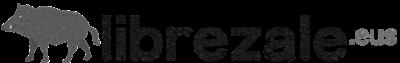 librezale-logoa