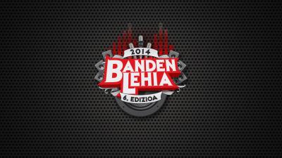 logo_BL2014_A rejilla