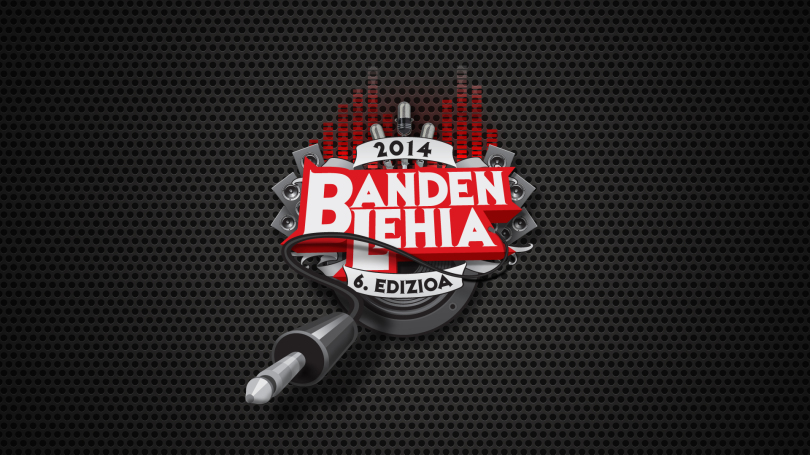 logo_BL2014_B rejilla