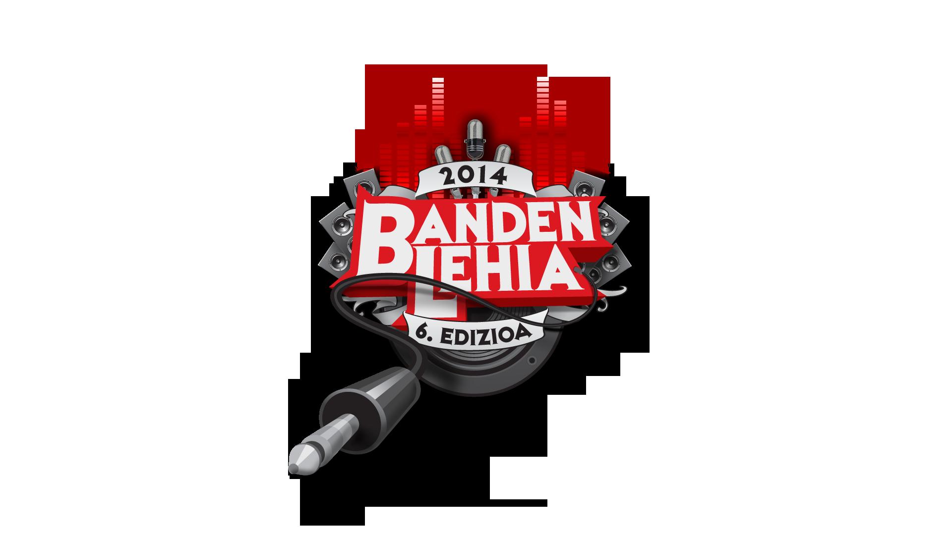 BandenLehia2014