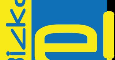 logo_bertik_content