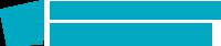 logo_librecon