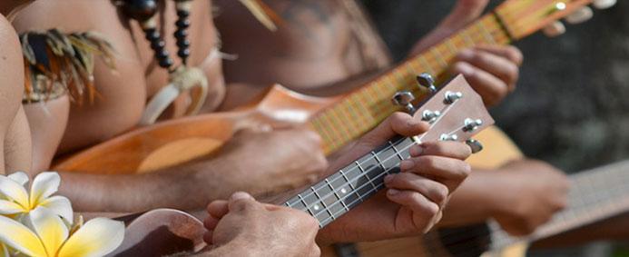 musica-pascuense-ukulele