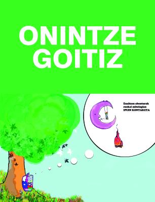 onintze-goitiz