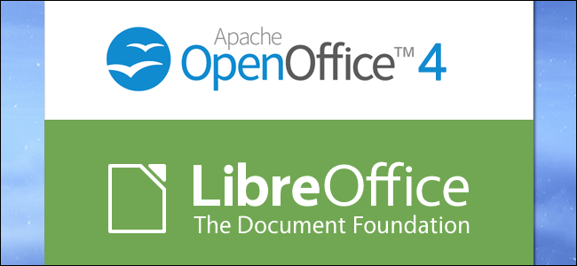 openoffice-vs-libreoffice