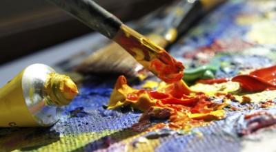 premio-pintura-672x372