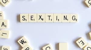 Sexting - Azkue Fundazioaren bloga