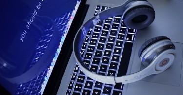 technology-798619_640