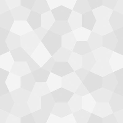 voice_pattern