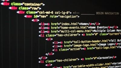 webkodea