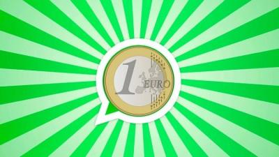 whatsapp-euroa