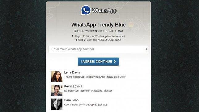 whatsapp-iruzurra