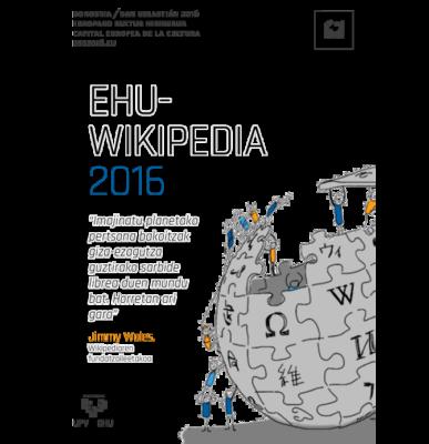 wikiEHU-Wikipedia-1